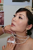 Princesses & Queens 婚紗照 1:PICT8365(001).jpg