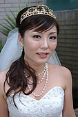 Princesses & Queens 婚紗照 1:PICT8390(001).jpg