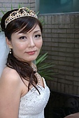 Princesses & Queens 婚紗照 1:PICT8392(001).jpg