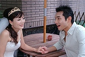 Princesses & Queens 婚紗照 1:PICT8400(001).jpg