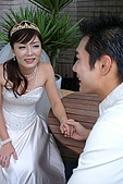 Princesses & Queens 婚紗照 1:PICT8402(001).jpg