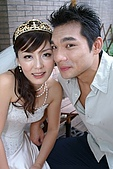 Princesses & Queens 婚紗照 1:PICT8406(001).jpg