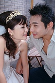Princesses & Queens 婚紗照 1:PICT8407(001).jpg