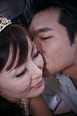 Princesses & Queens 婚紗照 1:PICT8414(001).jpg