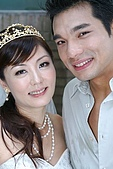 Princesses & Queens 婚紗照 1:PICT8420(001).jpg