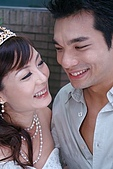 Princesses & Queens 婚紗照 1:PICT8426(001).jpg
