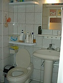 My home 2002-2008 in Xi-Zi:旋轉 07190010.JPG