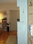 My home 2002-2008 in Xi-Zi:07190002.JPG