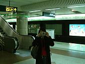 上海出差─我和大家:DSCF0014.JPG