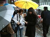 上海出差─我和大家:DSCF0029.JPG
