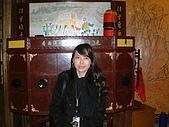 上海出差─我和大家:DSCF0048.JPG