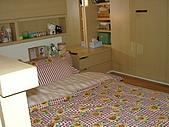 My home 2002-2008 in Xi-Zi:07190006.JPG