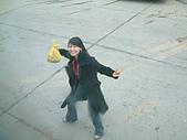 上海出差─我和大家:DSCF0067.JPG