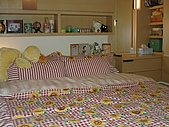 My home 2002-2008 in Xi-Zi:07190007.JPG