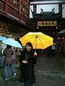 上海出差─我和大家:DSCF0106.JPG
