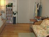 My home 2002-2008 in Xi-Zi:07190008.JPG