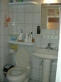My home 2002-2008 in Xi-Zi:07190010.JPG