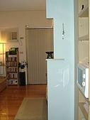 My home 2002-2008 in Xi-Zi:旋轉 07190002.JPG