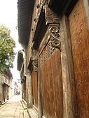 白日裡的烏鎮:牛角 5.jpg