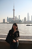 上海出差─我和大家:IMG_0035.JPG