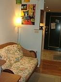 My home 2002-2008 in Xi-Zi:旋轉 07190009.JPG