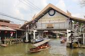 泰國:IMG_6528.JPG