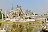 泰國:59640228_2481819441829463_4690653592074321920_n.jpg
