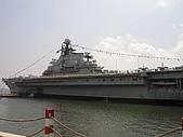 深圳明斯克航母世界:Minsk002