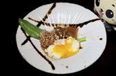 曼谷:IMG_3909.JPG