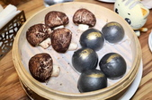 台北美食:IMG_8248.JPG