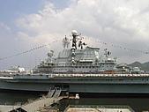 深圳明斯克航母世界:Minsk010