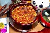 日本美食:53061972_2389385941072814_7241999414418472960_n.jpg