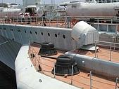 深圳明斯克航母世界:Minsk017