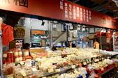 台北美食:IMG_7272.JPG