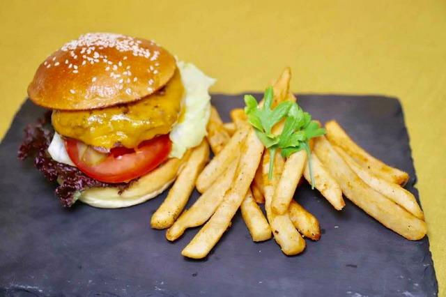 蘭餐廳:IMG_5685.JPG