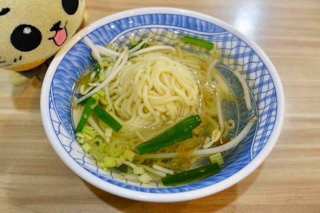 好吃:DSC01909.JPG