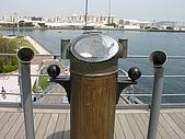 橫須賀三笠紀念公園:DSCN0681