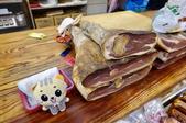 台北美食:IMG_7279.JPG