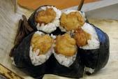 日本美食:11.jpg