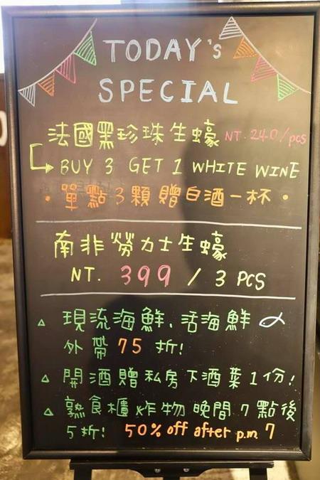 曼谷:IMG_3164.JPG
