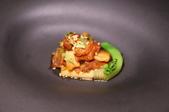 蘭餐廳:IMG_7755.JPG