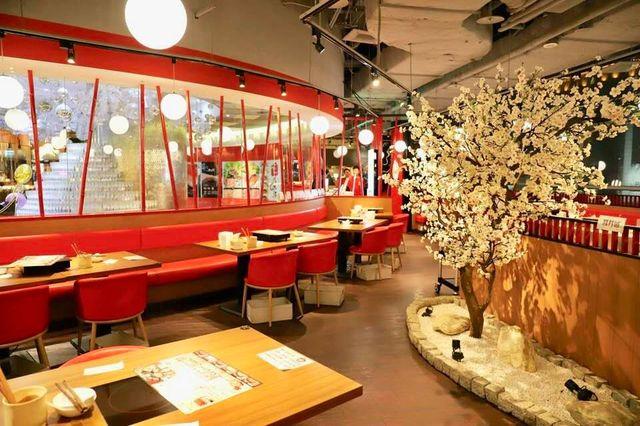 蘭餐廳:IMG_1448.jpg
