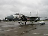 日本自衛隊50週年慶:F-15J
