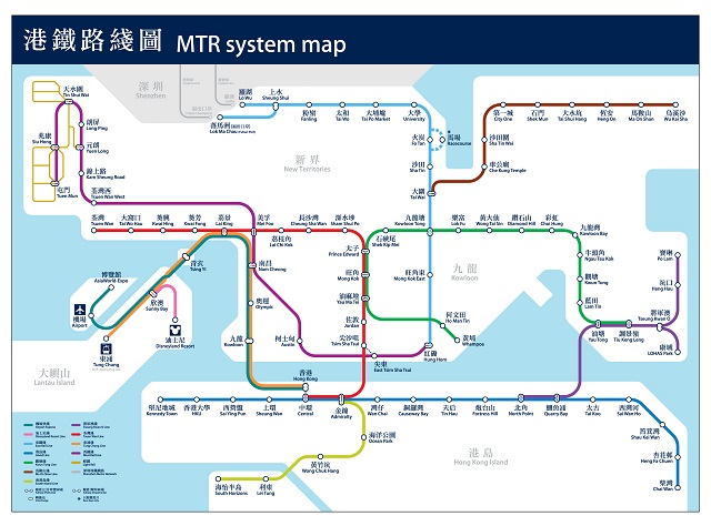 SIM卡:MTR_routemap_510.jpg