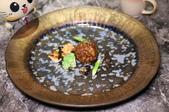 蘭餐廳:IMG_7778.JPG