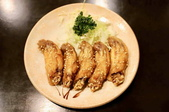 日本美食:1206884810_o.jpg