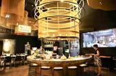 蘭餐廳:IMG_7740.JPG