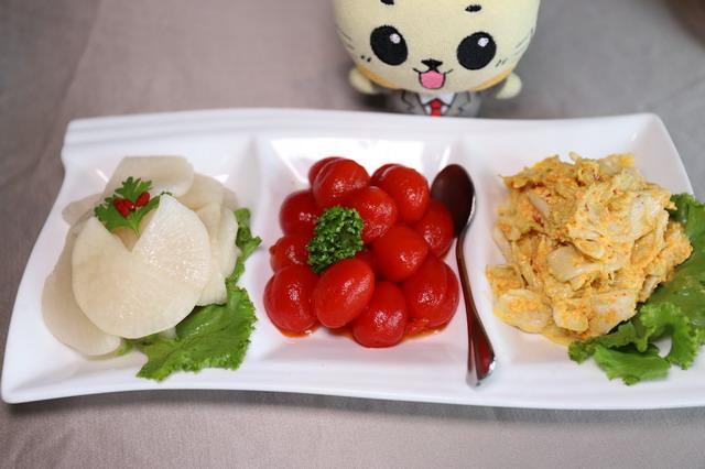 蘭餐廳:IMG_9609.JPG