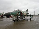 日本自衛隊50週年慶:F-4EJ