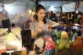 泰國:1205211095_o.jpg
